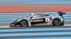 Teo Martin Motorsport McLaren 650S (Y7Photograφ) Tags: miguel paul parente nikon open martin teo mclaren gt alvaro ramos ricard motorsport castellet d3200 650s gtopen