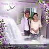 "by @sengdorothy ""Blessed 27th Anniversary to... (kachinlifestories) Tags: life family love mom model singapore dad nu sweet anniversary journey wa endurance partner blessed 27th role faithful fruitful kachin uploaded:by=flickstagram kachinlifestories klssingapore photorepostapp chyejuhtingnu kachincouple kachinfamily chyejushakawn dinghku hkristan instagram:photo=711237241306300976294246487 sengdorothy"