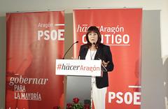 Micaela Navarro (51)