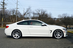 BMW 435i M Sport (F32) (autobaptistgallery) Tags: classic cars ford sport automobile interior 911 1940 performance s automotive class m turbo german american porsche bmw motorcycle yamaha vehicle l cayman r1 audi 1980s luxury coupe 944 sportscar carrera a8 cabriolet moonshine 991 x5 435i