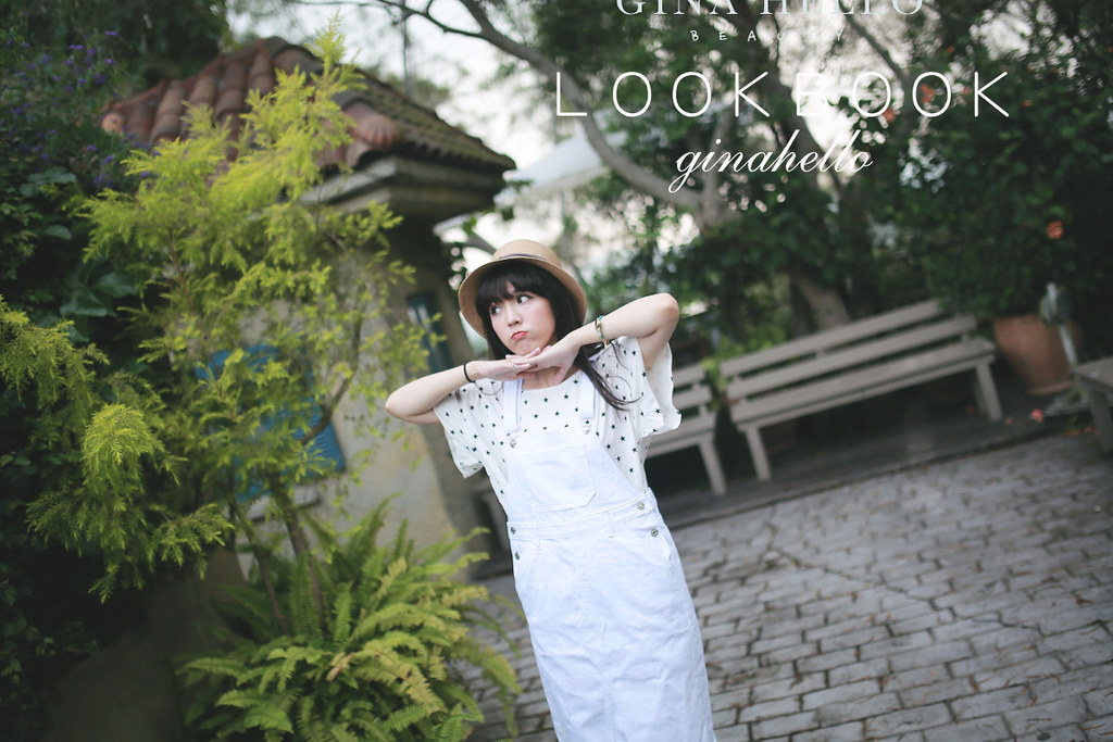 Freda Korea201505