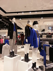 f21_russia_opening (12)