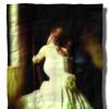 In my dreams (ellie 6) Tags: woman window photoshop bravo sitting naturallight explore firstquality supershot magicdonkey aplusphoto superbmasterpiece goldenphotographer diamondclassphotographer thetempleofaphrodite