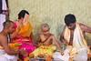 IMG_3719 (photographic Collection) Tags: india canon team may ap 365 hyderabad gayathri 31st nagar mantra upadesam hws 2015 sarma upanayanam hmt project365 niranjan 550d odugu kalluri t2i hyderabadweekendshoots gadiraju teamhws canont2i bheemeswara bkalluri