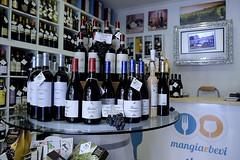 _DSF6598 (moris puccio) Tags: roma fuji vino vini enoteca piazzabologna spumanti liquori xt1 mangiaebevi