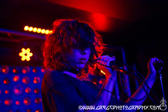 A-Jailbait_10_20150507 (greg C photography) Tags: concerts jailbait gregcristman wwwgregcphotographycom 20150506babysallrightbrooklynny
