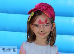 Comemoraes Dia da Criana (Madlin Freitas) Tags: fbricadaplvora diadacriana