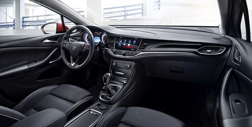 2015-opel-astra-k-is-here-to-stay-photo-gallery_20