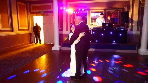 30 May 2015 Martin and Sandras Wedding do Kettering (23)