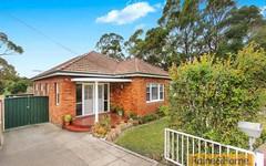 4 Darley Road, Bardwell Park NSW