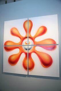 Suso33 - Centro de Arte Tomás y Valiente