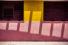 _Q9A9216 (gaujourfrancoise) Tags: colors doors couleurs cuba caribbean portes camagey gaujour