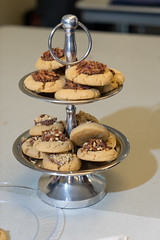 """Amateur Cookoff • <a style=""""font-size:0.8em;"""" href=""""http://www.flickr.com/photos/124225217@N03/26198774454/"""" target=""""_blank"""">View on Flickr</a>"""
