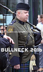 NPW Blue Mass '16 -- 7 (Bullneck) Tags: washingtondc spring uniform cops police toughguy americana heroes celtic kilts macho bagpiper emeraldsociety nationalpoliceweek biglug usborderpatrol bullgoons usbp federalcity sambrowne bluemass