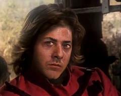 Ettore Pillai (kAISER1972) Tags: pillai ettore