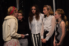 SCTG Prairie Girls Show 1-209