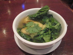 Siam Delight (allanwenchung) Tags: restaurant thai beverly