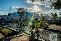 CC 372016 (20 of 31) (Frank Oquendo) Tags: cycling sunstar