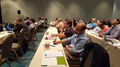 Boston BioLife: Orlando, FL, May 7-8, 2016