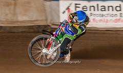 059 (the_womble) Tags: stars sony young lynn tigers speedway youngstars kingslynn mildenhall nationalleague sonya99 adrianfluxarena