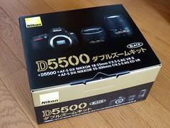 D5500  (zeta.masa) Tags: nikon     d5500