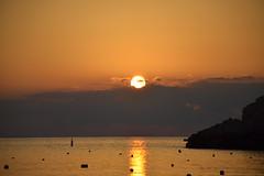 Xlendi Bay, Malta (ivandesouzaea) Tags: seascape seaside malta
