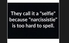 selfie (newyork music) Tags: camera water youth self ego greek mirror photo echo vanity aphrodite nymph mythology narcissus selfie socialmedia narcisstic