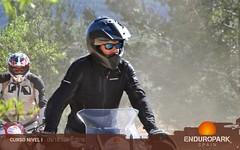 Enduropark_Spain_Curso_Abril_2016_040 (Enduropark Spain - Roc Trail Academy) Tags: valencia honda offroad adventure trail moto bmw africatwin vehculo tuejar cursooffroad bmw1200 enduropark escuelaenduro roclloret cursotrail enduroparkspain maxitrail