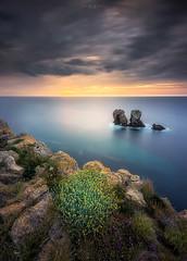 Urros (Pablo RG) Tags: costa cantabria urros