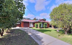 Address available on request, Thirlmere NSW