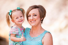 M and K April 2016-1321 (houstonryan) Tags: pictures family portrait utah ryan picture houston portraiture kh mh houstonryan
