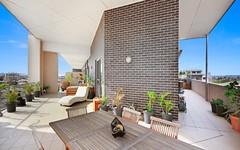 706/8-12 Kensington Street, Kogarah NSW