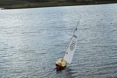 Dewi - 7 (TomGC96) Tags: sailing aberystwyth dewi robotic sailbot abersailbot