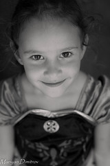 (through the lens 2012) Tags: world life light portrait people favorite baby inspiration love girl beautiful beauty smile face childhood kids youth photography kid eyes nikon pretty natural candid young explore beaut dimitrov explored lightoom mariyan