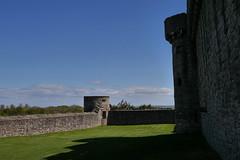 P9980603 (Patricia Cuni) Tags: castle scotland edinburgh escocia edimburgo castillo craigmillar