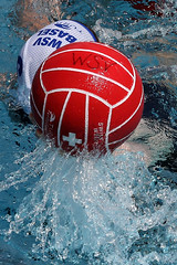 AW3Z0351_R.Varadi_R.Varadi (Robi33) Tags: summer sports water swimming ball fight women action basel swimmingpool watersports waterpolo sportspool waterpolochampionship