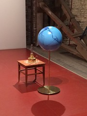 Veneza_2015 (ana_ge) Tags: venice italy art veneza europa europe italia arte venezia bienal bienalle 2015 bienalveneza veneziabienalle