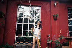 000036a (HALCHEN) Tags: leica portrait 35mm fuji jupiter12 m2 f28 c200