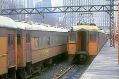 CBB&SB 11 (Chuck Zeiler) Tags: train 11 transit chz railraod csssb
