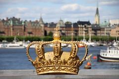 sweden - stockholm (Retlaw Snellac Photography) Tags: sweden stockholm