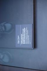 DSC_0434 (George M. Groutas) Tags: musedorsay orsaymuseum httpwwwmuseeorsayfren
