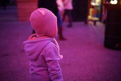 Festival goer (Gomerama) Tags: ilce7s 2016 mona gomerama 35mmprimelens museumofoldandnewart sonya7s voigtlander35mmnokton festivalgoer a7s darkmofo ourboy nokton darkmofo2016 voigtlander winterfeast tasmania australia hobart darkmofowinterfeast