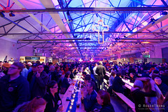 20160616-35-Dark MOFO 2016 Winter Feast (Roger T Wong) Tags: lighting red people food art festival night crowd australia tasmania hobart stalls winterfest 2016 pw1 sony1635 princeswharf1 rogertwong darkmofo sel1635z sonya7ii sonyilce7m2 sonyalpha7ii sonyfe1635mmf4zaosscarlzeissvariotessart
