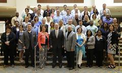05-01-2015 Leadership Huntsville/Madison County