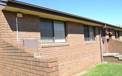 6/38-42 Tank Street, Lithgow NSW