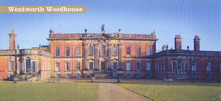 Mar 2013 Wentworth Woodhouse 04