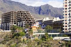 Playa_Paraiso 2.11, Tenerife, Canary Islands (Knut-Arve Simonsen) Tags: spain tenerife canaryislands islascanarias adeje playaparaiso elpinque