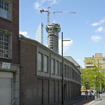 2005 Eindhoven 0108 thumbnail