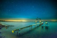 Lake Huron evening (ruifo) Tags: nikon d810 bower 14mm f28 ed as if umc samyang rokinon night sky stars ceu noturno estrelas estrelado cielo nocturno estrellas estrellado port austin michigan mi usa dark preserve astro astrofotografia astrophotography astrometrydotnet:id=nova1126604 astrometrydotnet:status=failed lake huron great lakes lago grandes lagos nikond810 bower14mmf28edasifumc samyang14mmf28edasifumc rokinon14mmf28edasifumc etatsunis eua eeuu сша 미국 statiuniti 美国 الولاياتالمتحدةالأمريكية アメリカ合衆国 ארהב미국estados unidos