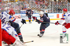 "IIHF WC15 SF USA vs. Russia 16.05.2015 052.jpg • <a style=""font-size:0.8em;"" href=""http://www.flickr.com/photos/64442770@N03/17770866451/"" target=""_blank"">View on Flickr</a>"